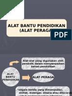 AP 2 (IKM