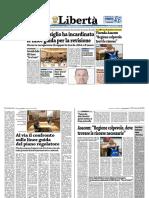 Libertà 08-03-16.pdf