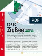 CorsoZigbee