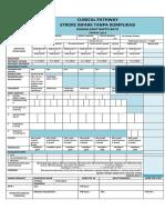 CP CVA Infark.pdf