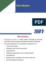 1.4_Microfluidics.ppt