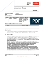 CRN-EPR-EnG-066 ED 0006 Design Standards
