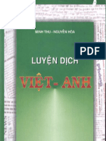Luyen dich tieng Anh.pdf