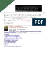 [AI_230] Argomenti di Criminalistica del 2.2.2014.pdf