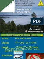 01comportamientofuegocbdcifmarm-111108080347-phpapp02.ppt