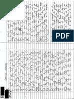 7 Workshop 3 PDFs-F L (1)