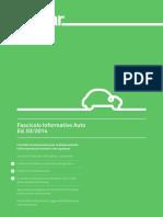 Fascicolo Auto 03-2014