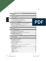 Manual - DVD  Philips DVP3160k