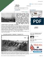 6 victorii militare franceze în secolul XX | Historia