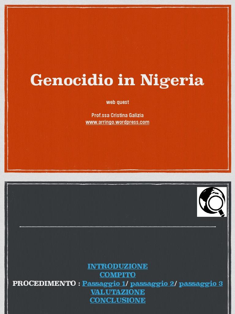 Genocidio in Nigeria c7a39b1f876c6