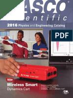 2016 catalog PASCO.pdf
