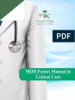 Manual Of Intensive Care Medicine Pdf