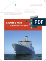 Datasheet Smart_Smk2_DS152_10_12_HR.pdf
