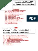 a good photshop  manual