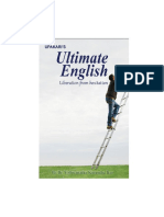 VK Rao English book.pdf