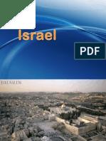 Beautiful israel Photos