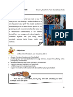 Physical Education 8 (Quarter 2.1)- Learning Material.pdf