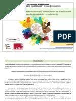 Programa Congreso DEFINITIVO