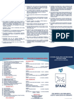 CLP Diploma Brochure.pdf