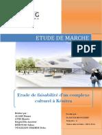 Rapport final Etude de marché (1).pdf