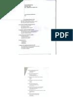 Subiecte Principal Farmacie 2011