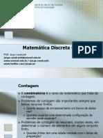 Mat Disc Parte08
