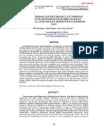 1858-3601-2013-289-297.pdf