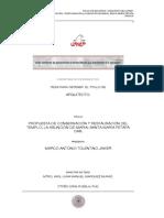 propuesta de conservacion y restauracion de un templo en oax mexico.pdf