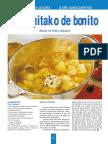 marmitako.pdf
