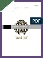 Bartender Handbook Finalized.docx_1454672373789