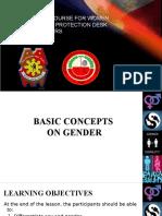 0215CPN_M1LP1 Basic Gender Concepts Nfy
