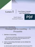 cost 1.pdf
