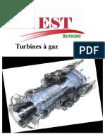 Turbines à gaz b.doc