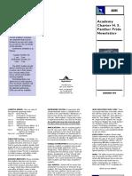newsletter 9 14