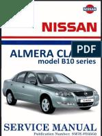 vnx.su-almera-classic-model-b10-series-2006.pdf