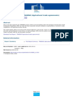 CORDIS Publication 12845 En