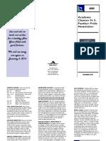 newsletter 12 14