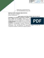 resolucion 19 APROB. PROPUESTA-DDO. PAGUE.pdf