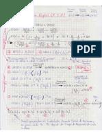PID Digital