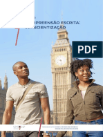 INGLES_ENG_TEXTO_01_b.pdf