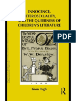 __Innocence__Heterosexuality__and_the_Queerness_of_Children__039_s_Literature.pdf