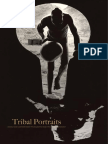 tribalportraits.pdf