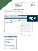 partage imprimante vista xp + mot de passe ,deneulin aurelien