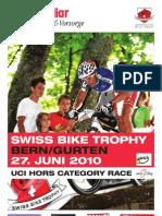 Swiss Bike Trophy A4 E Web