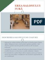 0_descrierea_salonului_de_coafura.pptx