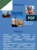 Presentacion_piloteras