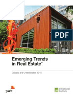 pwc-emerging-trends-in-real-estate-2015-en.pdf