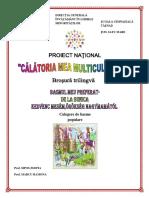 0_brosurabasmul_meu_preferat.pdf
