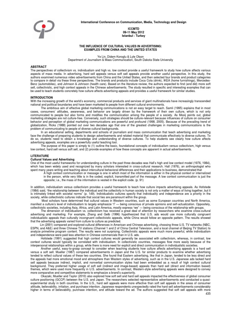 Globalization advantages and disadvantages essay