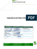 SGI-E00003-01 - Estandar Corporativo Tablero Eléctrico Portátil.pdf